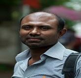 ডা. আবুল হাসান মোহাম্মাদ বাশার