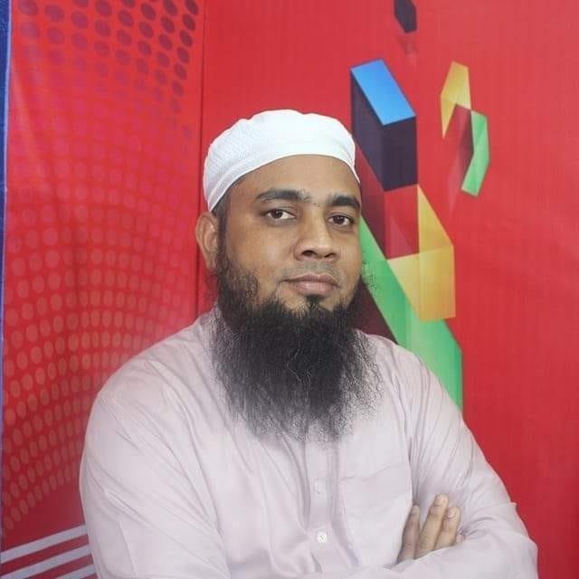 ডা. মো. মশিউর রহমান