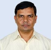 ডা. কামরুল হাসান