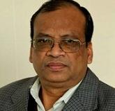 অধ্যাপক ডা. এবিএম আব্দুল্লাহ