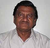 অধ্যাপক আবুল কাশেম ফজলুল হক