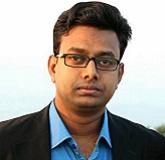 ডা. মুহাম্মাদ আনিসুর রহমান