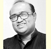 পীর হাবিবুর রহমান