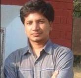 ডা. মুহসিন আব্দুল্লাহ
