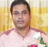 ডা. হুমায়ুন বুলবুল