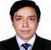 অধ্যাপক ডা. আবুল কালাম আজাদ