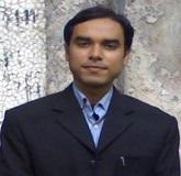 ডা. মো. আবু শিহাব