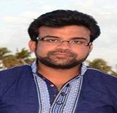 ডা. মো. শাইখ মাহবুব সেতু
