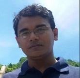 ডা. মোবারক হোসেন খান