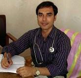 ডা. মো: আবু শিহাব