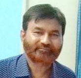 ডা.সাদেকুল ইসলাম তালুকদার