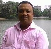 ডাক্তার সাজ্জাদ হোসেন সুমন