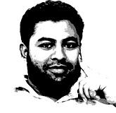 ডা. আহমাদ হাবিবুর রহিম