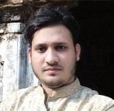 হাফিজ উদ্দিন নাঈম