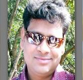 আতাউর রহমান কাবুল