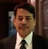 অধ্যাপক ডা. অধ্যাপক মুজিবুল হক