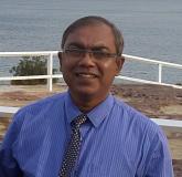 ডা. আজাদ হাসান
