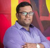 মো: গোলাম সাকলাইন